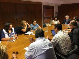 Lee más sobre el artículo Paritaria docente 2019: SADOP Catamarca rechaza el 26% ofrecido