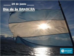 Lee más sobre el artículo 20 de junio – Día de la Bandera
