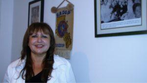Lee más sobre el artículo SADOP saluda a los docentes catamarqueños