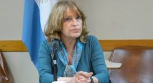 Lee más sobre el artículo Reunión de SADOP con la diputada Adriana Puiggrós