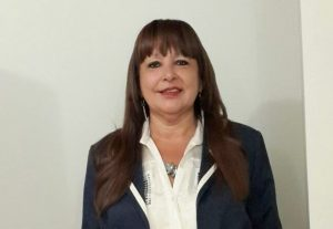 Lee más sobre el artículo Entrevista a Silvia Bustamante