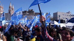 Lee más sobre el artículo SADOP exige paritarias y aboga por un Frente Nacional Educativo